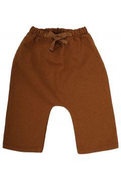Hose aus Bio-Baumwolle Nadin(121647785)