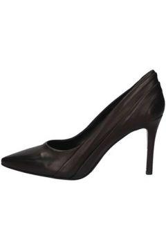 Chaussures escarpins Stephen Good London SG5019(115470477)