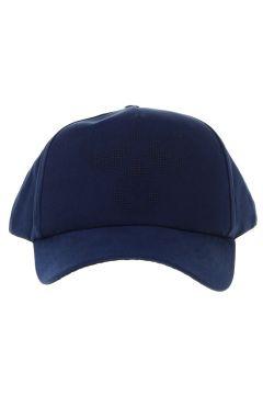 Hummel Şapka(123180023)