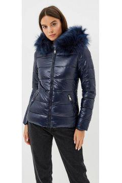 Куртка утепленная Softy(104327706)