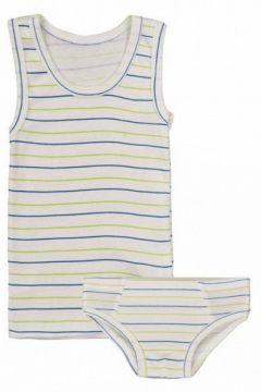 Фламинго текстиль MP002XB00HQ3(118752044)