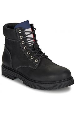 Boots Tommy Jeans TOMMY JEANS OUTDOOR NUBUCK BOOT(98521945)