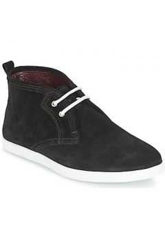 Chaussures Vicomte A. SARK(115436435)
