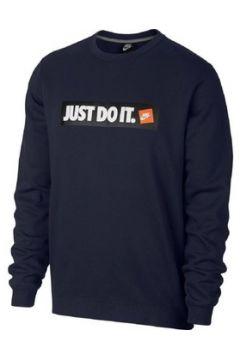 Sweat-shirt Nike 928699 Sportswear(115464620)