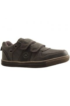 Chaussures Lico LEXY V(115426302)