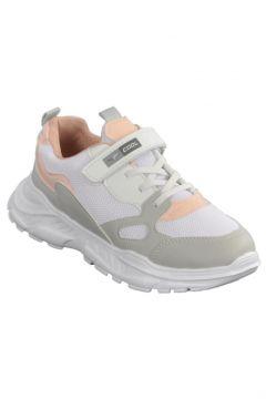 Cool 20-s06 Beyaz-pembe Çocuk Ayakkabı(114225264)