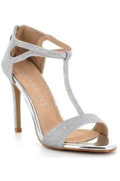 Sandales Playa Collection Sandale glitter JOUCASSE(127850340)