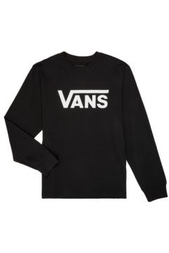 T-shirt enfant Vans BY VANS CLASSIC LS(128008967)