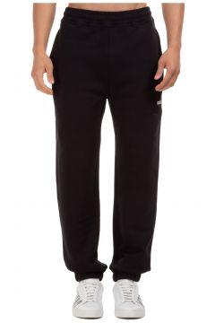 Men's sport tracksuit trousers(127476294)