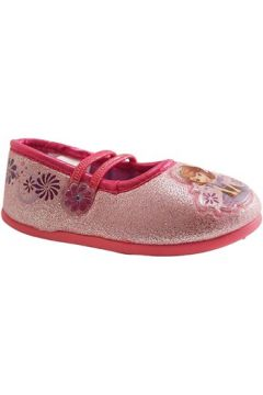 Ballerines enfant Botty Selection Kids SOFIA(88711569)