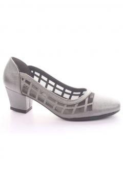 Caprito 8668 Kadın Günlük Ayakkabı(109031743)