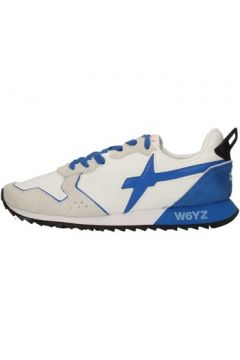 Chaussures W6yz JET-M(98492675)