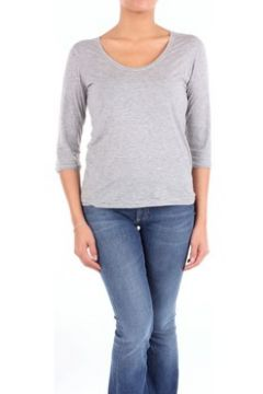 T-shirt Capobianco 4W600JM01(115549952)