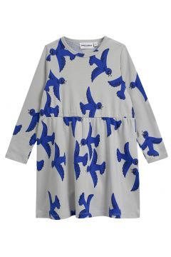 Kleid Flying Birds Bio-Baumwolle(117377942)