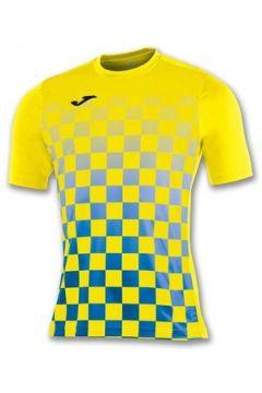 T-shirt Joma Flag m/c(115585314)