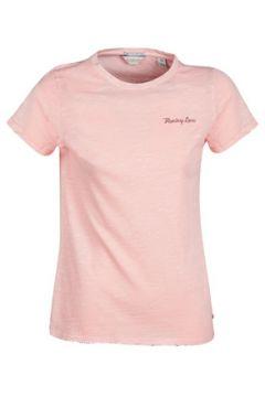T-shirt Maison Scotch SS T-SHIRT(115411986)