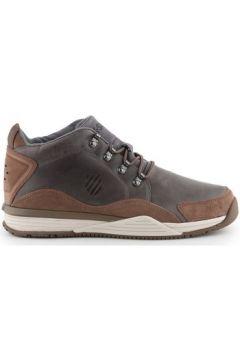 Boots K-Swiss Eaton(101769107)