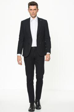 Beymen Business Pantolon(113990490)