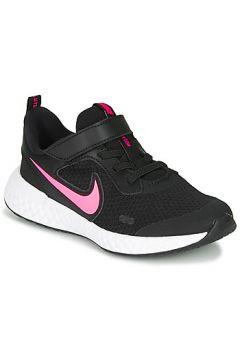 Chaussures enfant Nike REVOLUTION 5 PS(115485865)