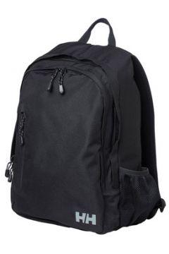 Sac à dos Helly Hansen Dublin Backpack 2.0 67386-990(115521941)
