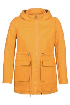 Manteau Moony Mood JANTO(115405506)