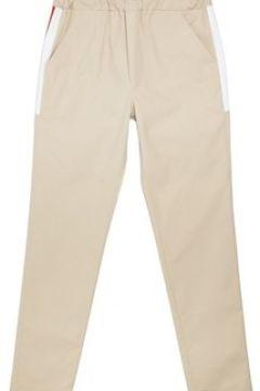 Chinots Csb London Welded Stripe Trouser(115519294)