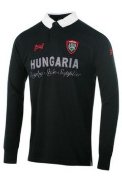 Polo Hungaria Polo rugby adulte - Rugby Club Toulonnais -(88515378)