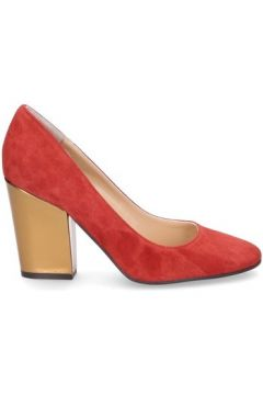 Chaussures escarpins The Seller -(127873288)