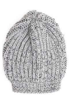 Bonnet One.0 -(115495313)