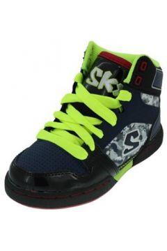 Chaussures enfant Skechers h24skech023(115395800)