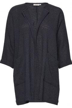Jarmis Kimonos Blau MASAI(116333799)