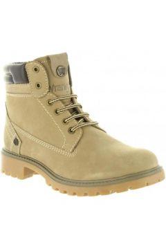 Boots Wrangler WL182500 CREEK(98484765)