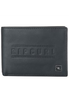 Rip Curl Classic RFID All Day Wallet zwart(116175431)