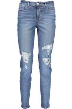Jeans Guess W92A46D3HU0(115592211)