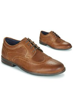 Chaussures Rockport DUSTYN WINGTIP(127935127)