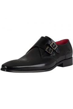 Chaussures Jeffery-West Chaussures en cuir poli(127969535)
