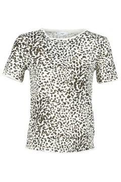 T-shirt Suncoo MACHA(115385350)
