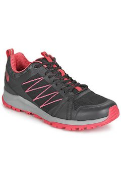 Chaussures The North Face LITEWAVE FASTPACK II(88614663)
