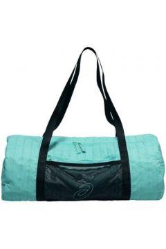 Sac de voyage Asics Training Essentials Foldaway Bag(101547831)