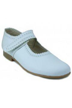 Chaussures enfant Rizitos MERCEDES(115453927)