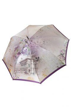Зонт Fabretti(97268512)