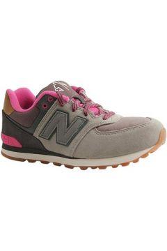 Chaussures New Balance Adulte KL574NHG(88711570)