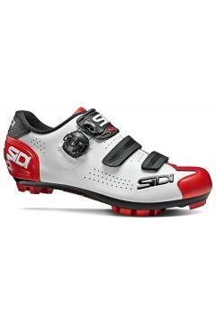 SIDI Trace 2 2020 MTB-Schuhe, für Herren, Größe 43, Fahrradschuhe(120884574)