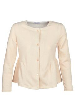 Veste Betty London KARAK(115409412)