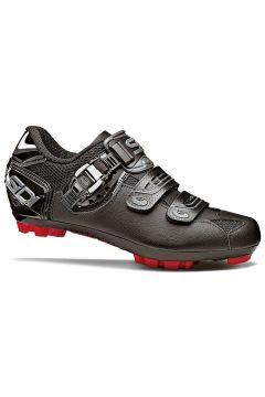 SIDI Eagle 7-SR 2020 MTB-Schuhe, für Herren, Größe 41, Fahrradschuhe(112240221)