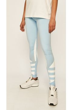 adidas Originals - Legginsy(116240978)