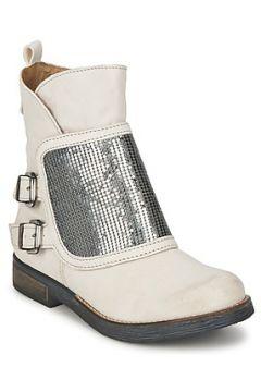 Boots Dkode HERA(98741851)