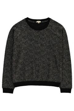 Sweatshirt mit Pailletten Martin(114142935)