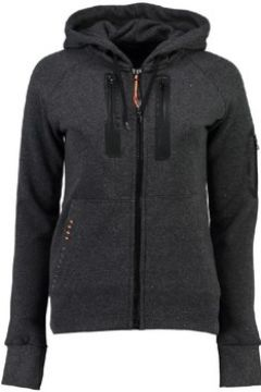 Sweat-shirt Geographical Norway Sweat Femme Fabricot(115432396)