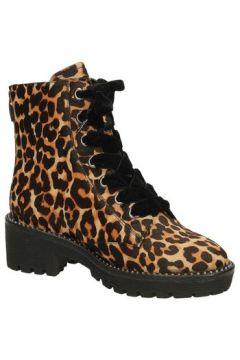 Boots Apepazza CRISTEL(127923293)